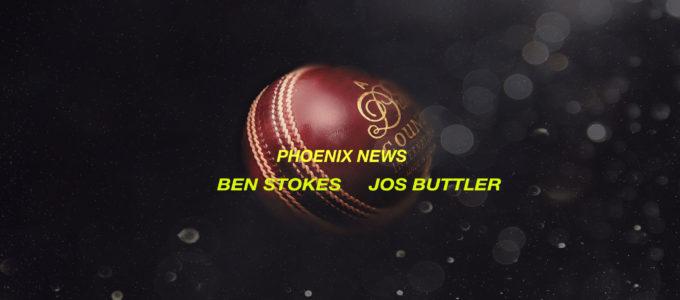 Phoenix Management Group Breaking News