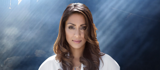 All the latest Phoenix Management Group news from Isa Guha (PhoenixMedia Image Created from Photos by Majority World/Universal Images Group via Getty Images and Isa Guha).