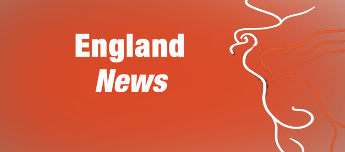 Latest Phoenix Family and England News (PhoenixMedia Image)