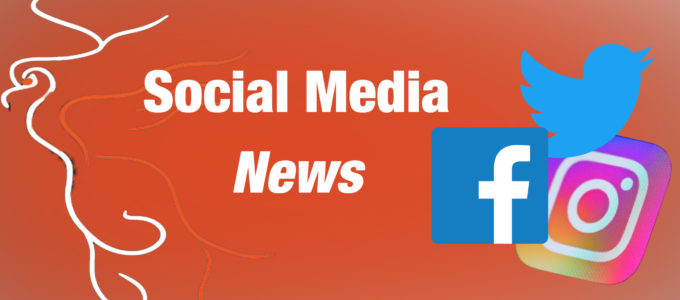 The latest social media news from Phoenix Management Group (PhoenixMedia Image Created from a Photo Illustration by Jaap Arriens/NurPhoto via Getty Images)