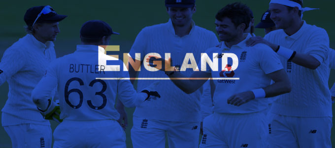 England PMG News PhoenixMedia Image Created from a Photo by Stu Forster/Getty Images for ECB).