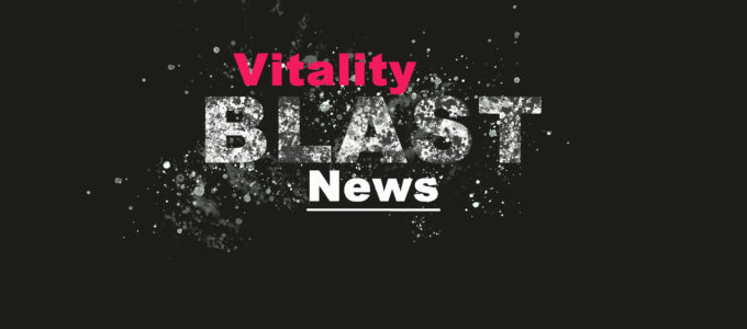 Latest PMG Vitality Blast Review (PhoenixMedia Image).