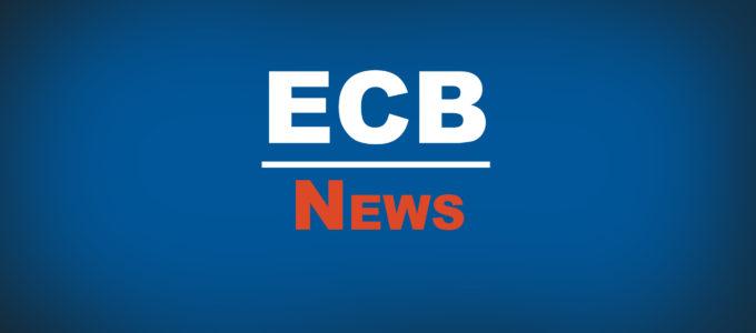 ECB News (PhoenixMedia Image).