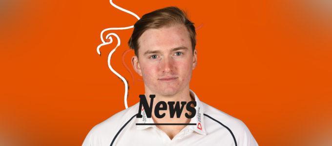 Ed Pollock PMG News (PhoenixMedia Image Created from a Photo by Gareth Copley/Gareth Copley).