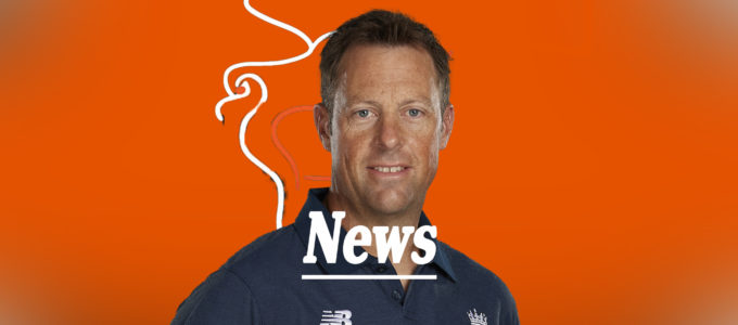 Marcus Trescothick PMG News (PhoenixMedia Image Created from a Photo by Stu Forster/Getty Images).