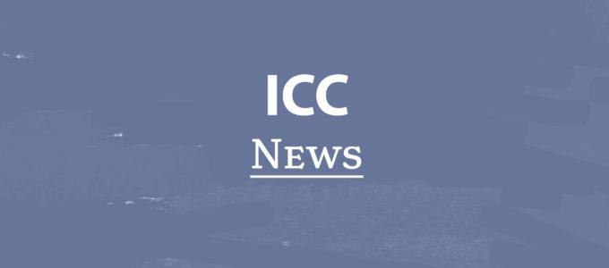 ICC News (PhoenixMedia Image)