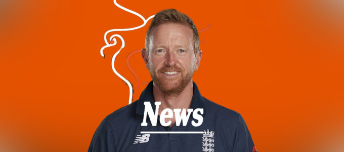 Paul Collingwood PMG News (PhoenixMedia Image Created from a Photo by Stu Forster/Getty Images).